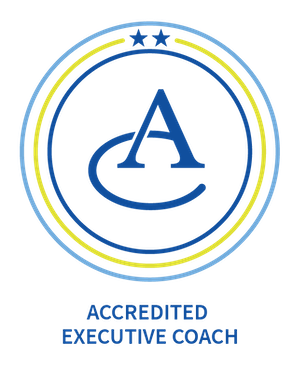 Association for Coaching accreditation